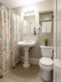 Room #3 Bath
