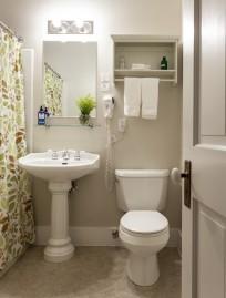Room #4 Bath