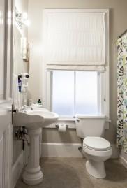 Room #5 Bath