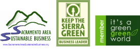 Green Business Memberships - Broad Street Inn
