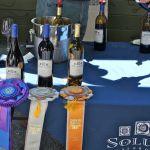 Solune Wines